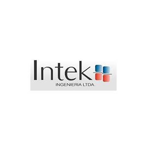 Intek300x300
