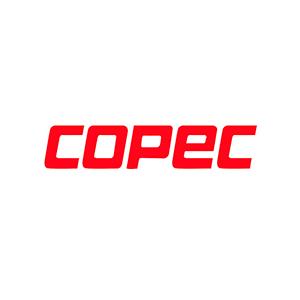 copec300x300