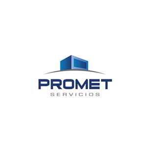 promet300x300